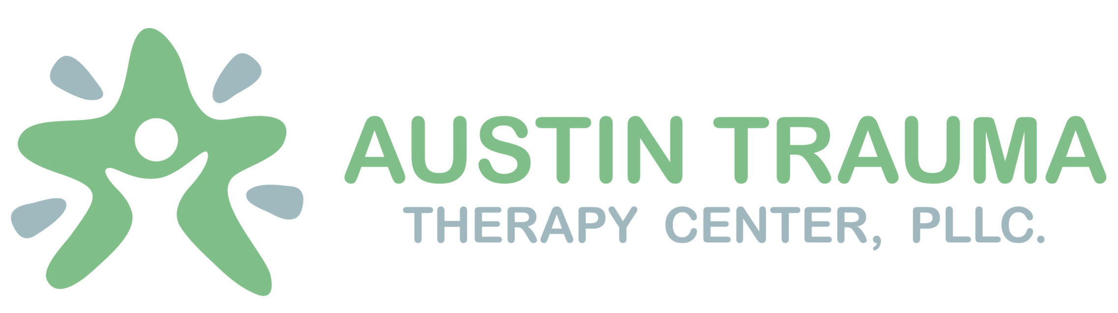 Therapist in Austin