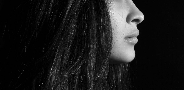 Trauma Therapy Help