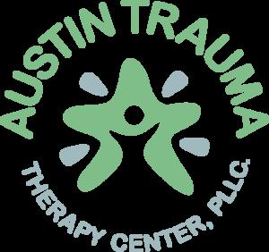 ATTC counseling