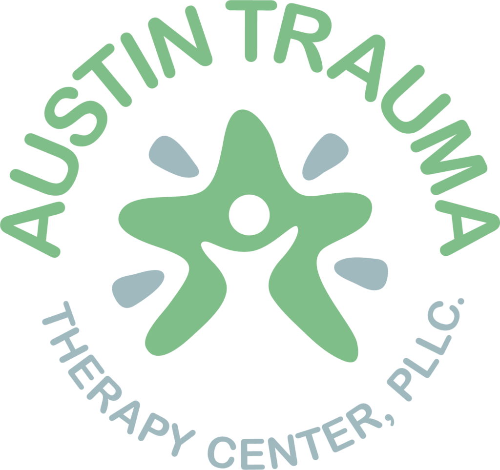 therapy - Austin trauma therapy center