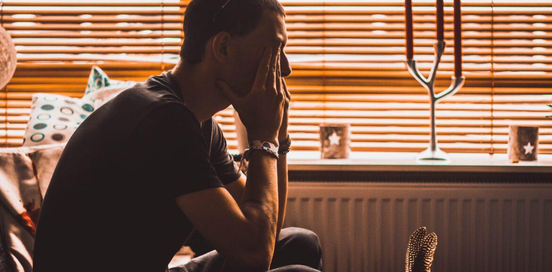 How Childhood trauma impacts relationships