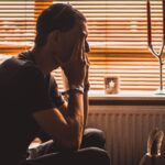 How Childhood Trauma Impacts Adult Relationships