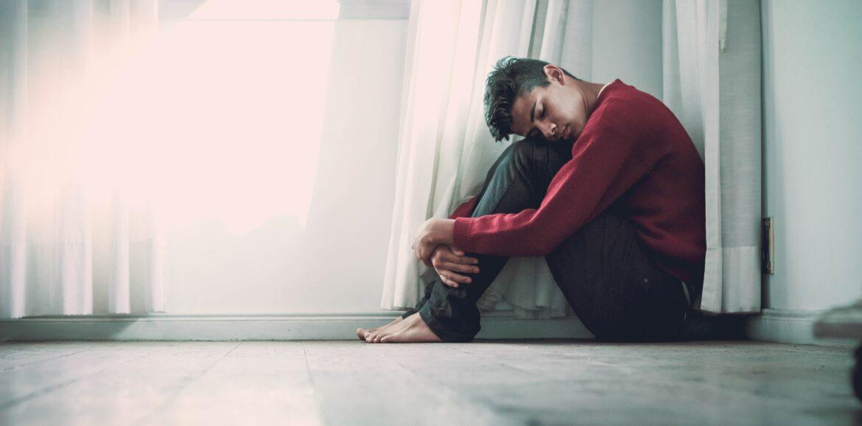 Does EMDR work with Trauma