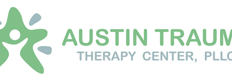 Austin Trauma Therapy Center