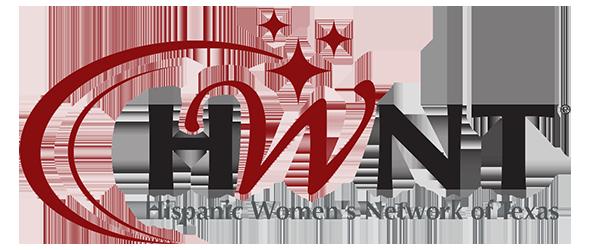 Hispanic Women's Network of Texas member
