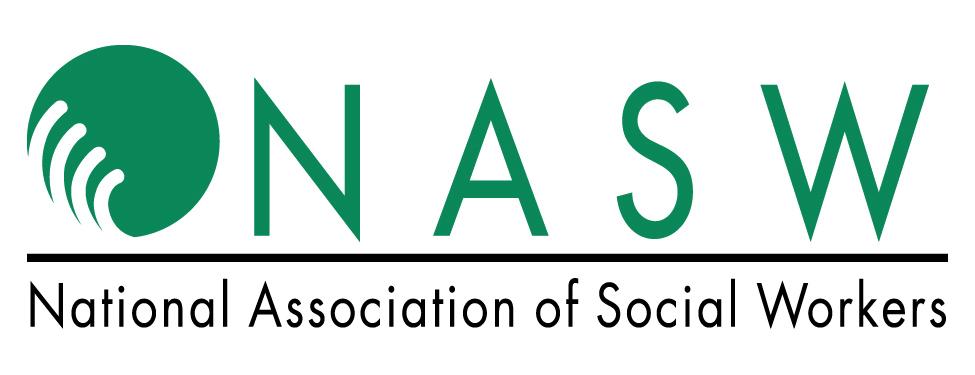 NASW member