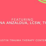 Trauma Resilience Amid & Post Covid.