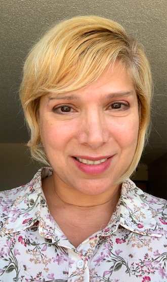 Austin Trauma Therapy Center - Trauma Therapist - EMDR Therapist