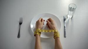 Austin Eating Disorder Therapy/Treatment -Austin Trauma Therapy Center