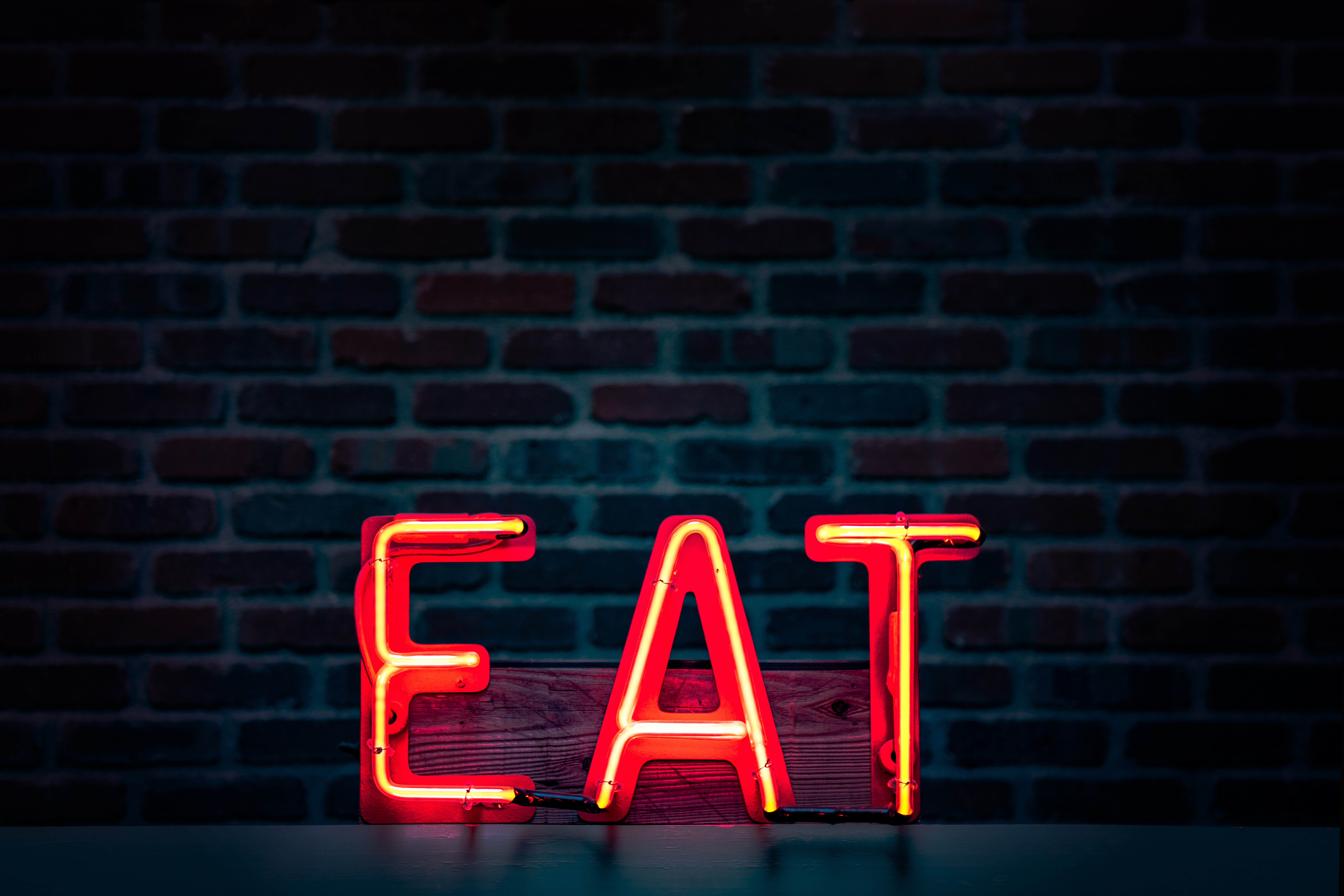 Treatment for Eating disorders: anorexia, bulimia, body image, binge eating disorder, eating disorder therapy