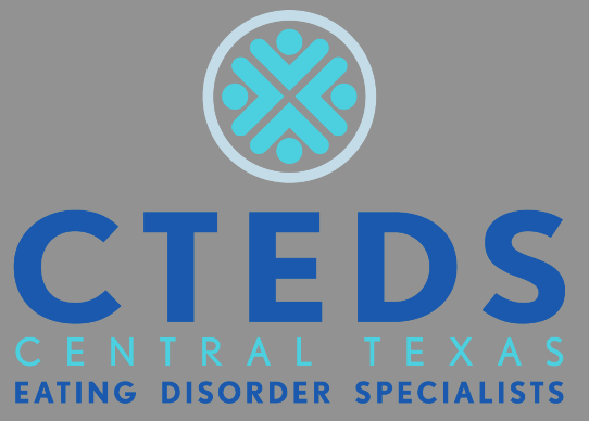 Central Texas Eating Disorders Specialists - Austin Trauma Therapy Center