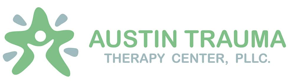 Austin Trauma Therapy Center